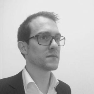 Christophe Borgeon