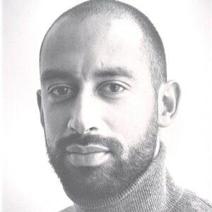 Benjamin Rajjou