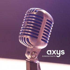 LabPod d'Axys Consultants