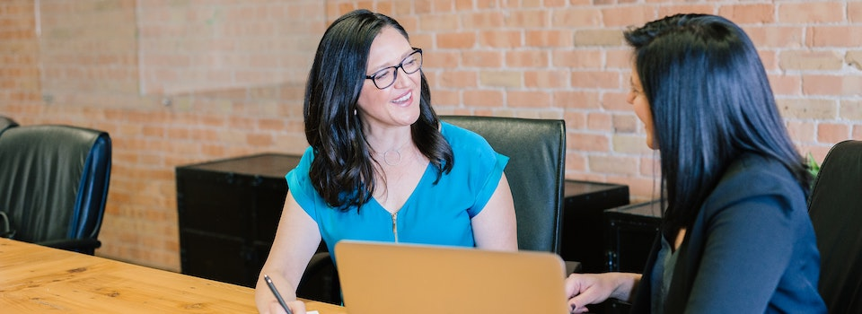 Le service client est un point névralgique dans toute organisation.
