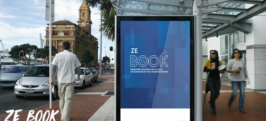 Ze Book