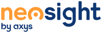 Logo neosight