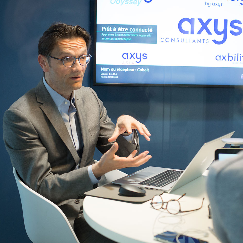 axys-consultants-diversite