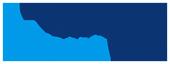 logo Axys Odyssey