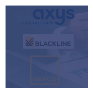Axys-cloture-comptable