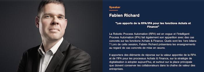 Fabien Richard