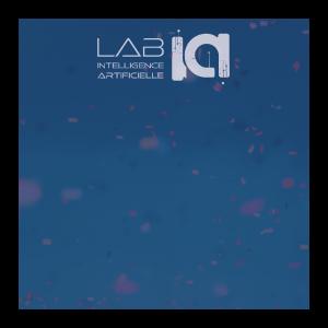 anniversaire Lab ia