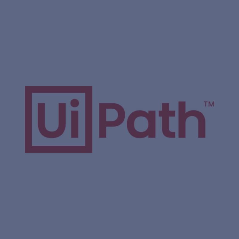 logo ui-path