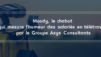 moody axys consultants