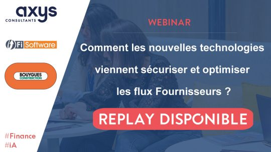 Webinar Bouygues Construction