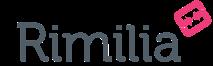Logo Rimilia