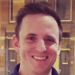 Brian Dodson
