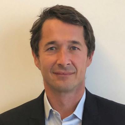 Julien Smarcq