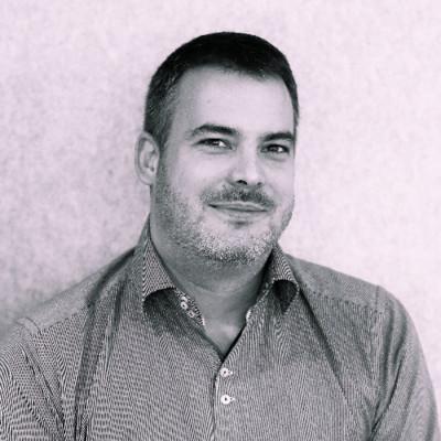 Sébastien Duprez