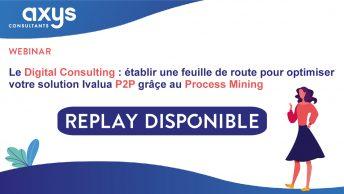 Process Mining Ivalua