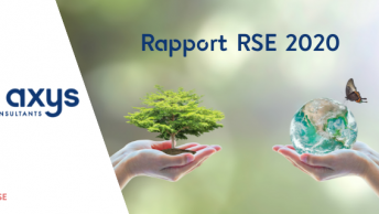 rapport rse axys consultants