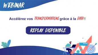 Replay webinar Transformations