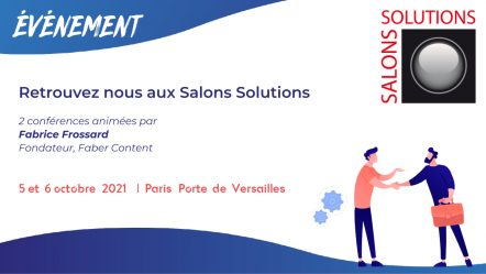 salons solutions 2021