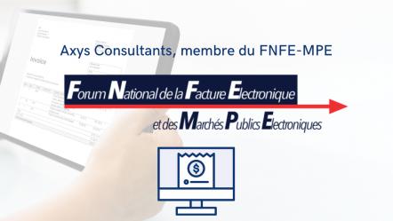 Axys Membre FNFE
